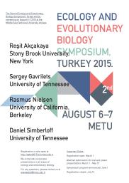 eebst-2015-poster