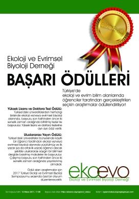 ekoevo_basari_odul_afis_4.jpg